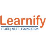 LEARNIFY