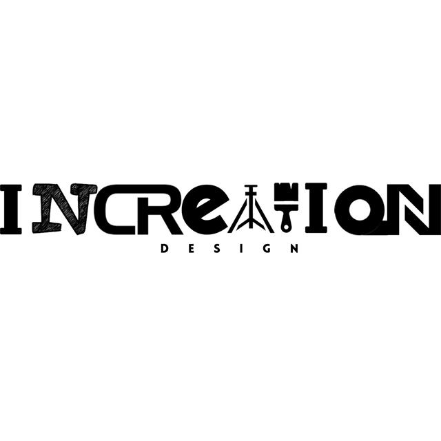 INCREATION DESIGN